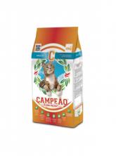 Сухой корм для кошек Campeao 10 kg.