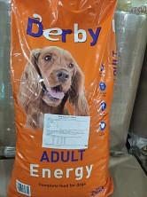 DERBY ALTA ENERGIA 20 KG