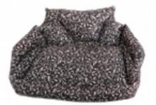 Canapea mica 30*50cm
