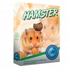 Hamster, 500г