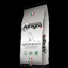 Сухой корм для собак PROFESSIONAL BREEDER PREMIUM  DAILY LAMB 20 kg. с ягненком