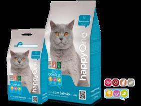 Сухой корм для стерилизованных кошек от оптовой базы Cauris Grup в Кишиневе по ул. Буребиста 5 по доступным ценам